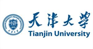 巍川环保——天津大学