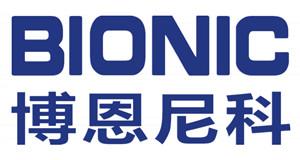 巍川——青岛博恩尼科生物技术有限公司