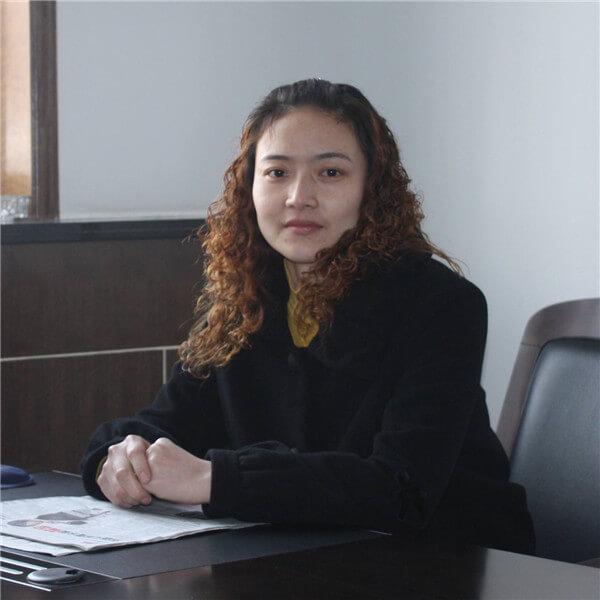 南通化工废水处理工程麒麟色综合影院首页:吴小姐